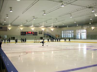 Large_Hockey-Rink